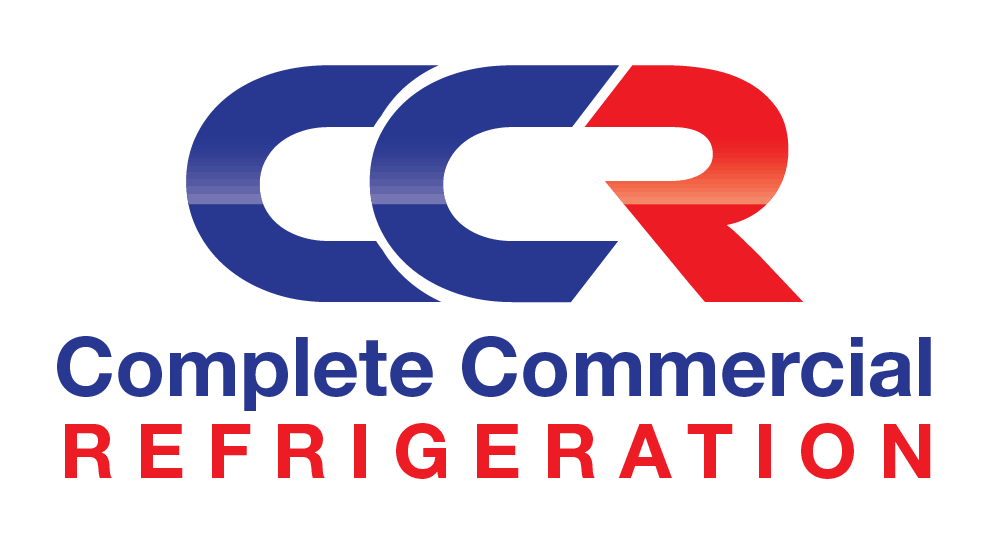Commercial Refrigeration Contact