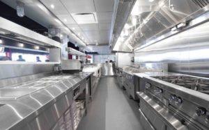 kitchen-restaurant-within-restaurant-kitchen-equipment-arrangement-aluckystep-1