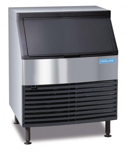 Koolaire K-0270