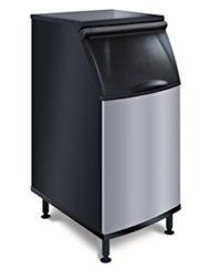 K-420 Ice Bin