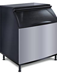 K-970 Ice Bin