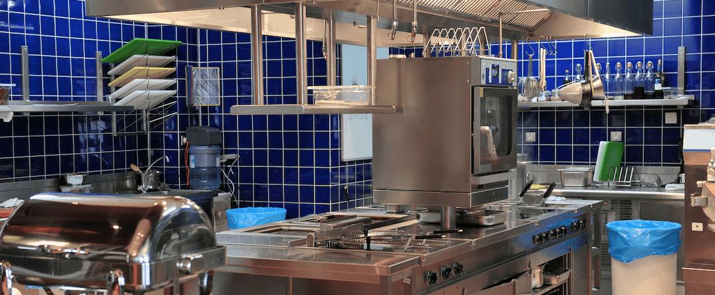 Restaurant Supplies & Refrigeration San Angelo