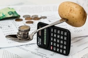 Bookkeeping for Restaurants